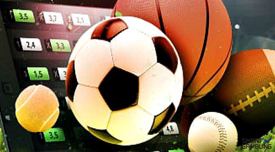 Как правильно делать ставки в лайве основные ошибки игроков   SmartGambling - Cтавки на спорт
